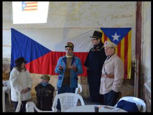 Screenshot_2018-11-23 Vlakem na Moldavu